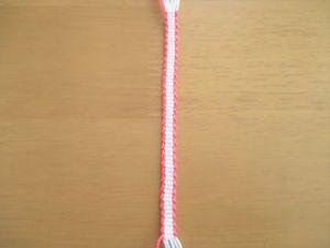 12cm編みます!!
